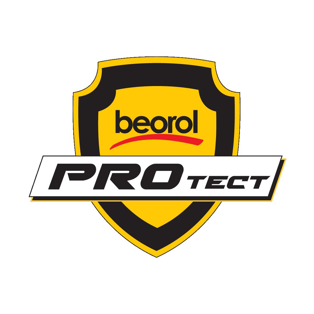 PROctect