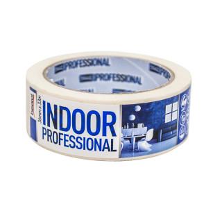 Krep traka Indoor Professional, 36mm x 33m, 70ᵒC