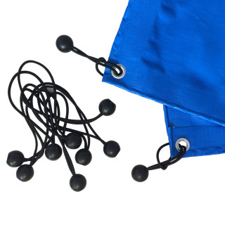 Elastične vezice 10/1
