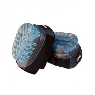 Štitnici za koljena sa gelom