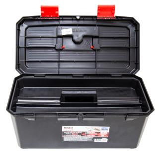 Kutija za alat Basic 16