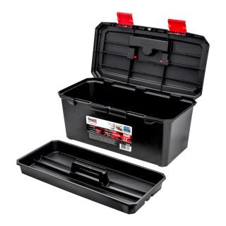 Kutija za alat Basic 22