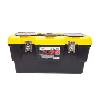 Kutija za alat Metal Lock 22