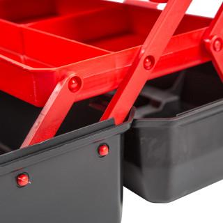 Kutija za alat Shelf 17