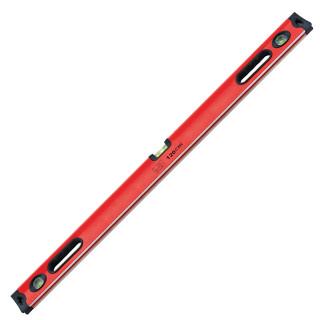 Libela profesional 120cm