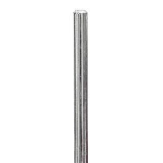 Mikser za gips, malter i nivelišuće mase, ø120x500mm