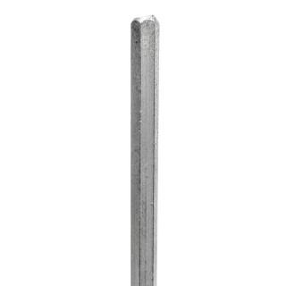 Mikser za malter i lijepak, spirala, ø110x500mm
