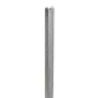 Mikser za malter i lijepak, spirala, ø140x600mm