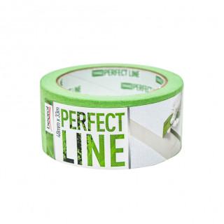 Krep traka Perfect line 48mm x 33m, 80ᵒC