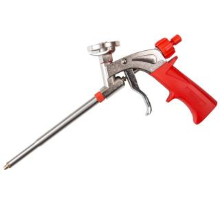 Pištolj za pur pjenu proffesional