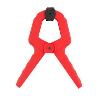 Plastična štipaljka 68mm