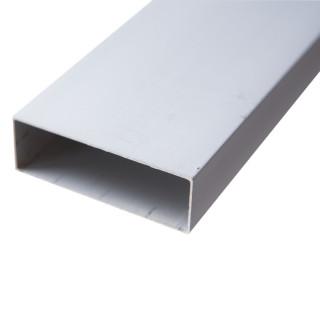 Ravnjača aluminijum 2m