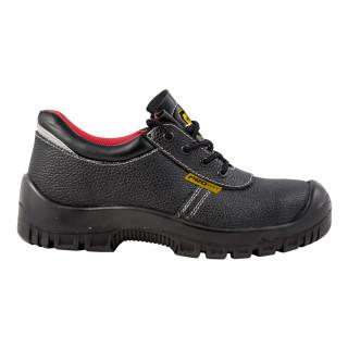 Radne cipele Apollo Basic O1 plitke
