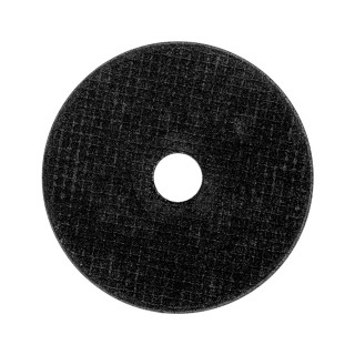 Rezna ploča za inox ø125mm