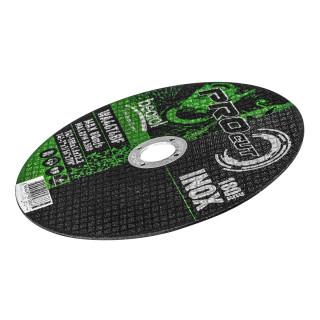 Rezna ploča za inox ø180mm