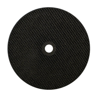 Rezna ploča za kamen ø230x3mm