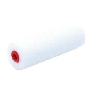 Radijator valjak Sunđer vodo-otporni 10cm rezerva 1kom
