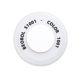Sprej bijeli mat Bianco Opaco