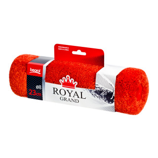 Valjak Royal Grand 23cm ø8 rezerva