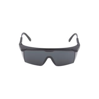Zaštitne naočare Basic tamne