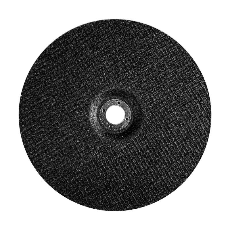 Brusna ploča za metal ø230x6mm