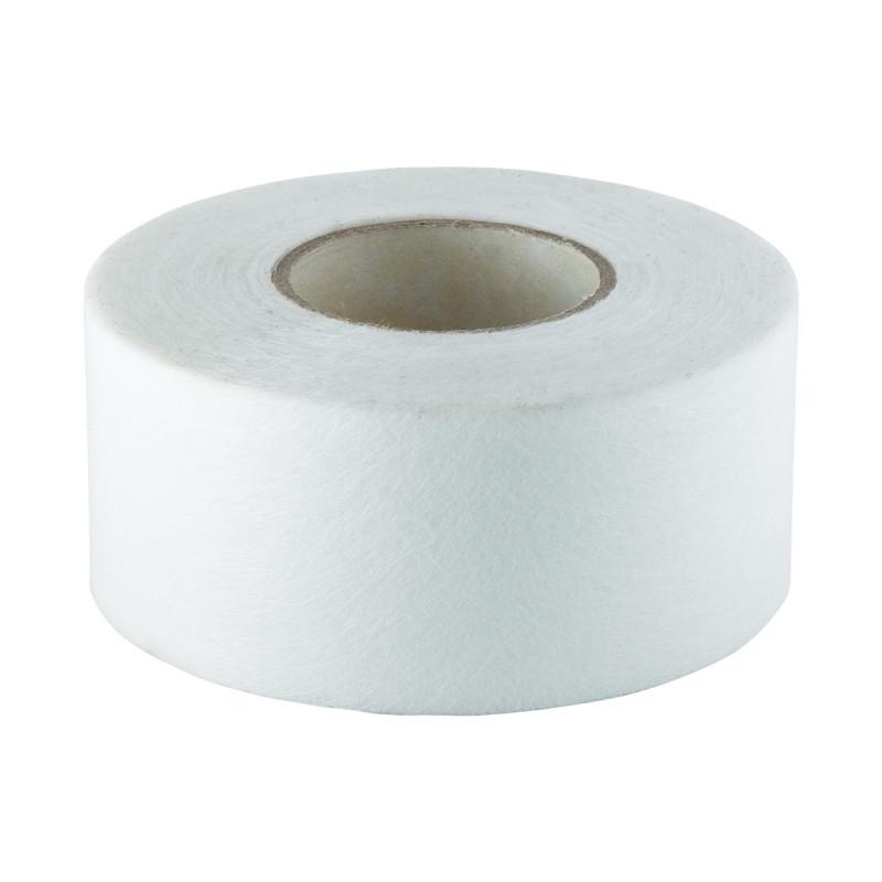 Staklena bandaž traka 50mm x 25m