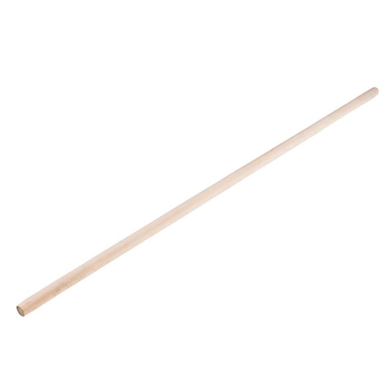 Drška za grabulje 160cm
