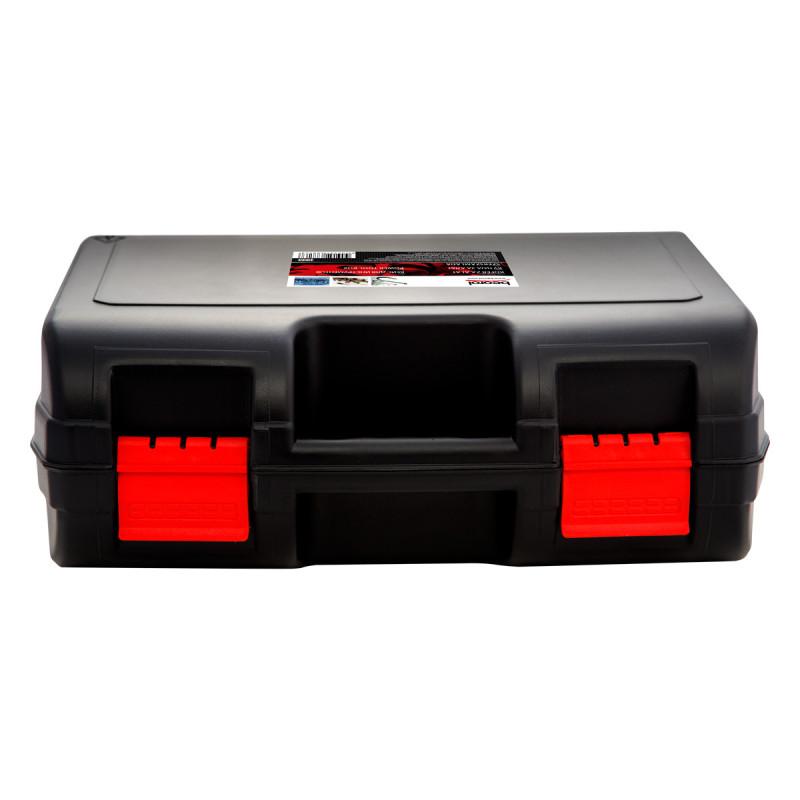 Kofer za alat