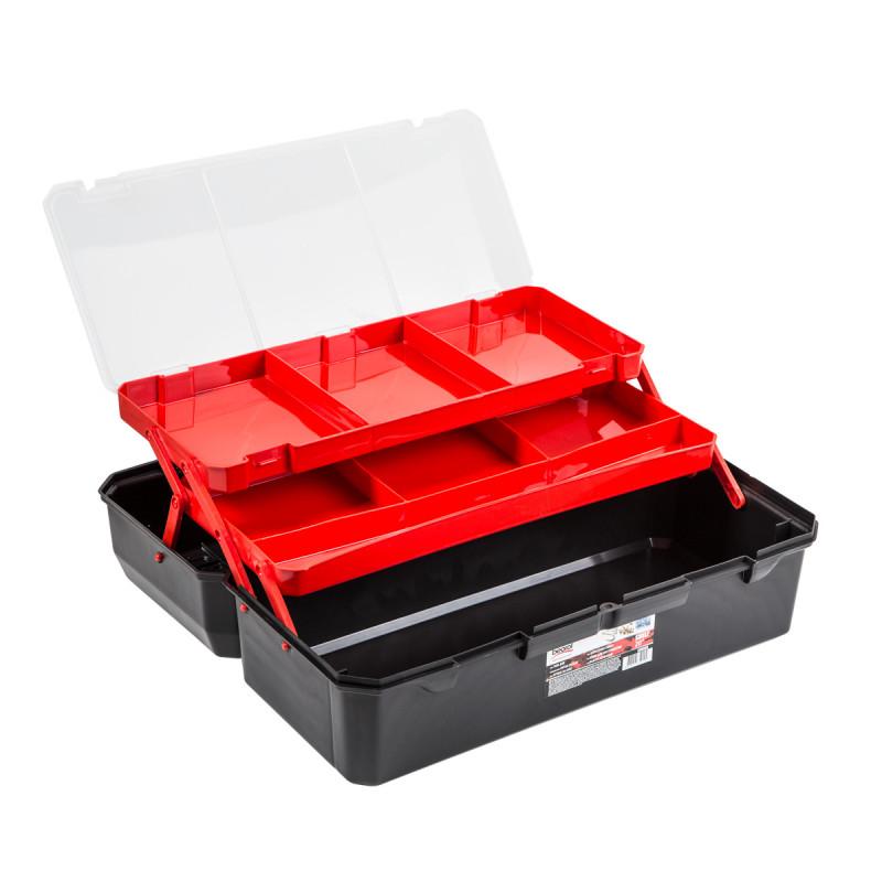 Kutija za alat Shelf 20