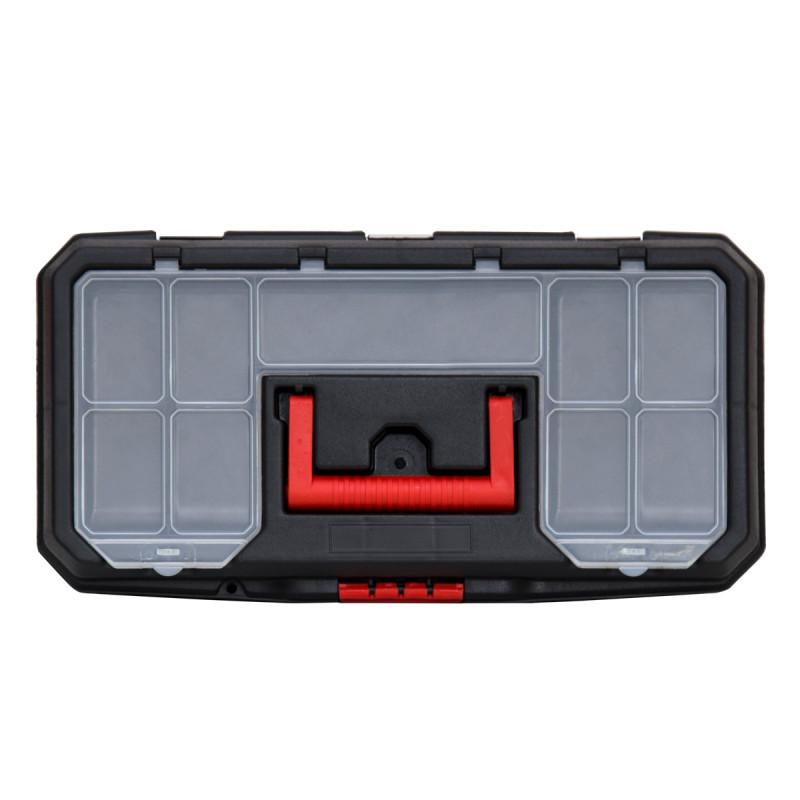 Kutija za alat TopCase 13