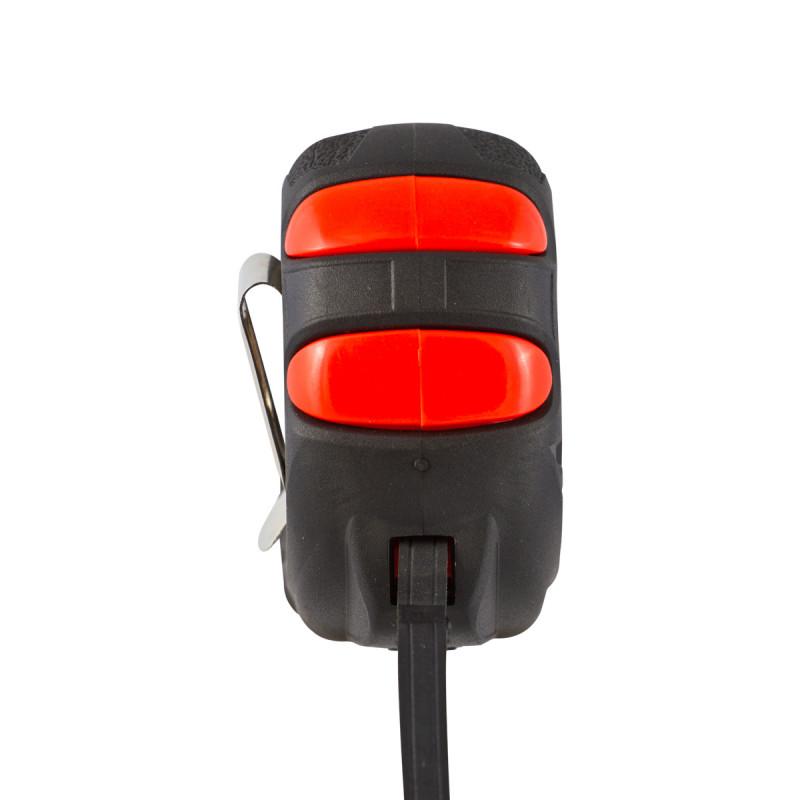 Metar 2m autolock