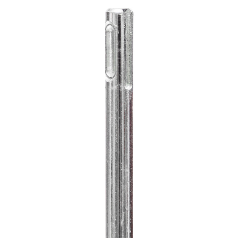 Mikser za malter i lijepak, dupla spirala, ø95x500mm, SDS