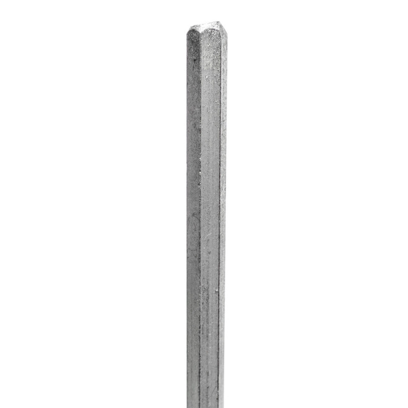 Mikser za malter i lijepak, okrugli, ø80x500mm