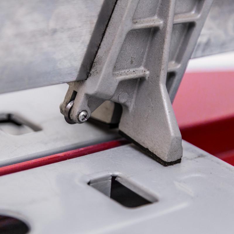 Mašina za siječenje pločica - Profi