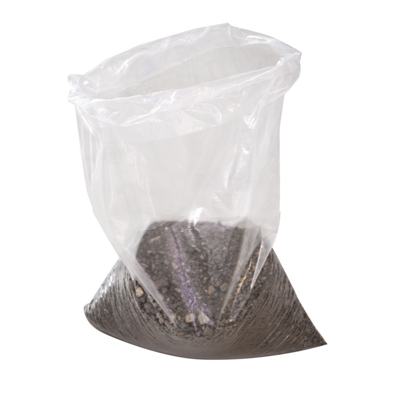 Polietilenska vreća 550x1000