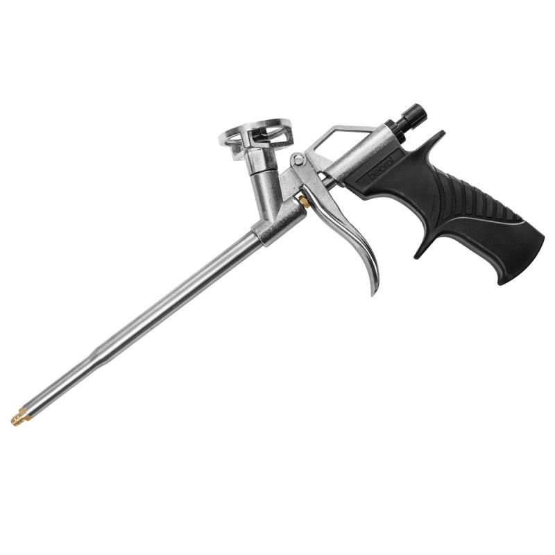 Pištolj za pur pjenu standard