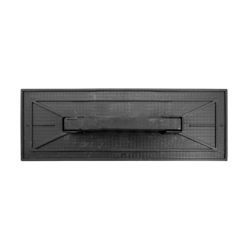 Perdaška plastična, velika 440x150mm