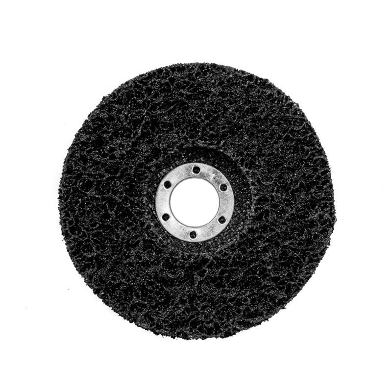 PVC brusni disk ø127mm