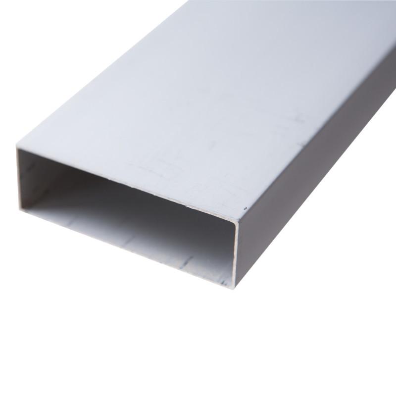 Ravnjača aluminijum 1.5m