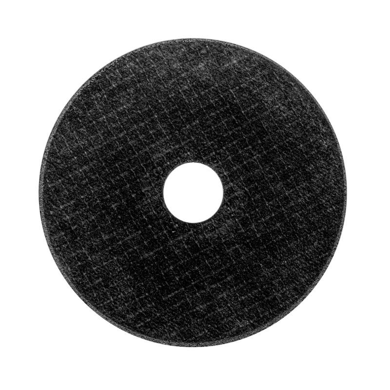 Rezna ploča za inox ø115mm