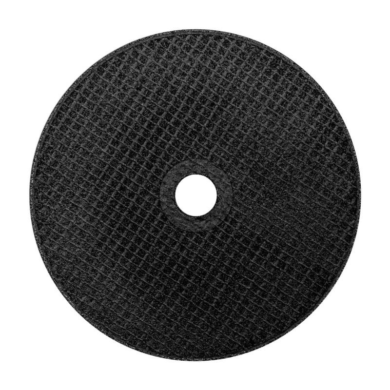 Rezna ploča za metal ø180x1.6mm