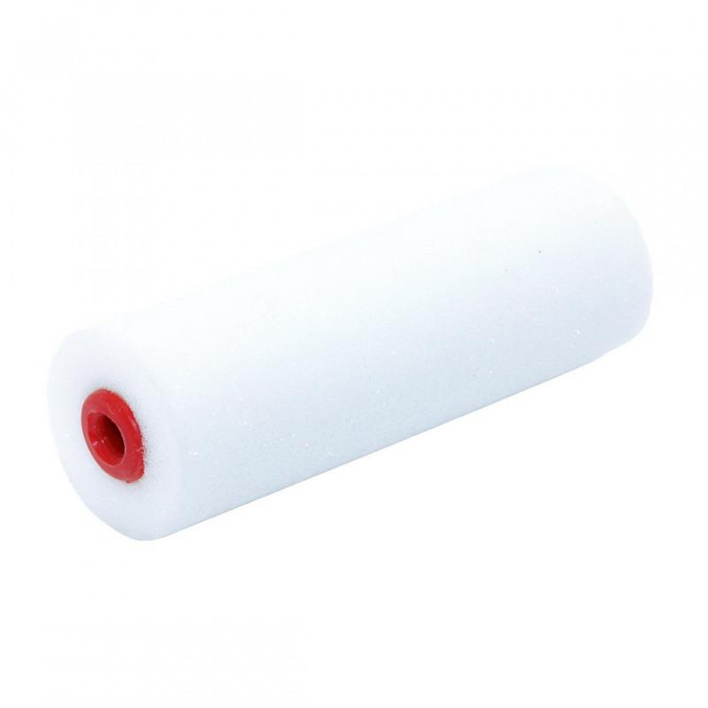 Radijator valjak Sunđer uljno-otporni 10cm rezerva