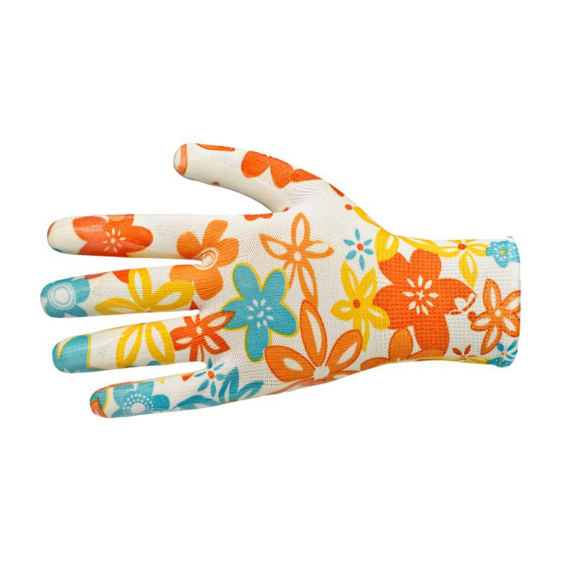 Rukavice za baštu dizajn #3