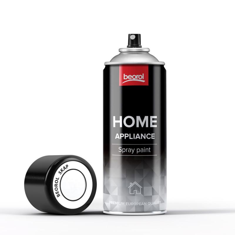 Sprej za kućne aparate Bianco elettrodomestici