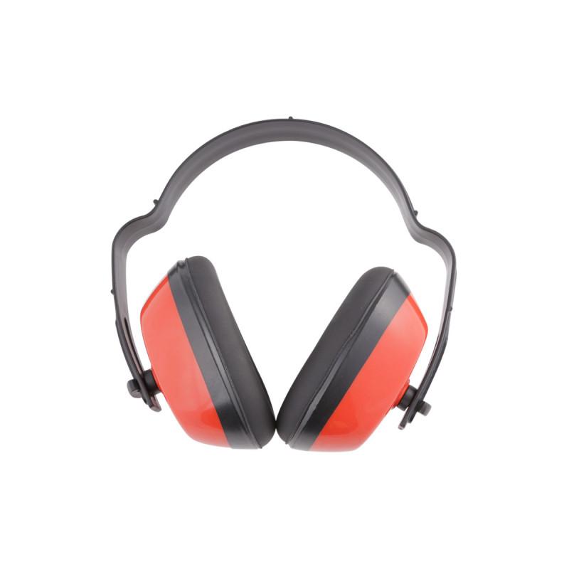 Štitnici za uši