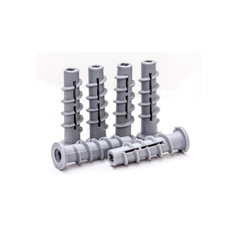 Tipl za gips-beton blokove 10x50 6/1