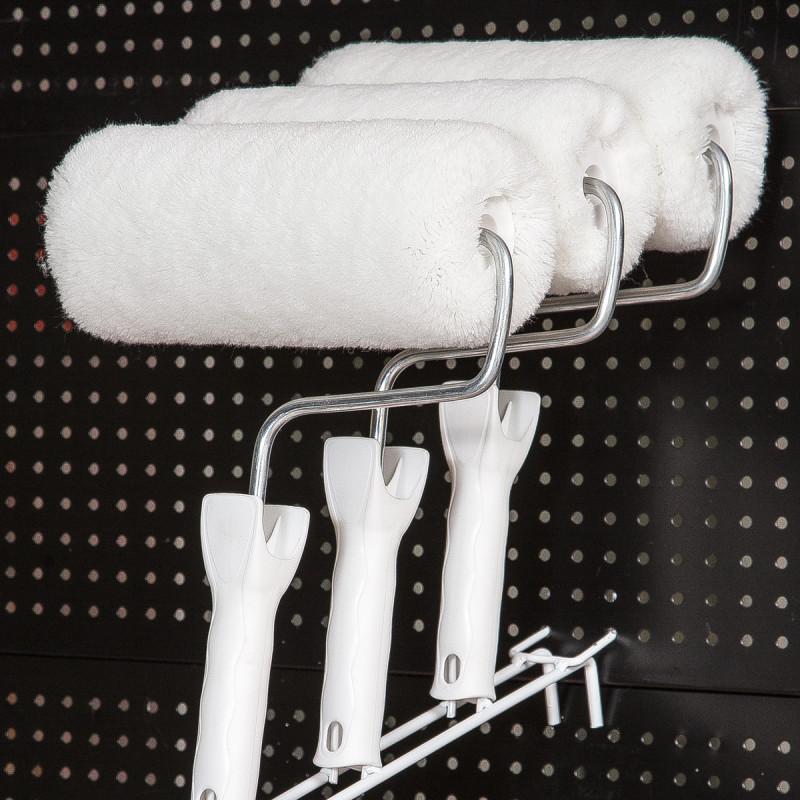 Valjak Blanco Extra 23cm ø8 sa ručkom