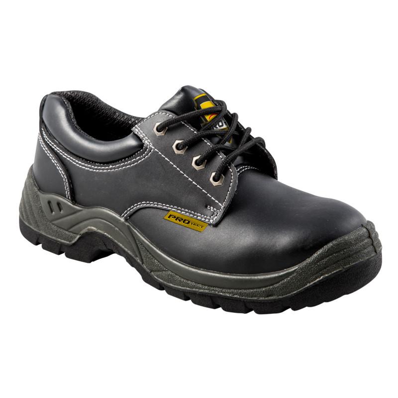 Zaštitne cipele Titan S1P plitke