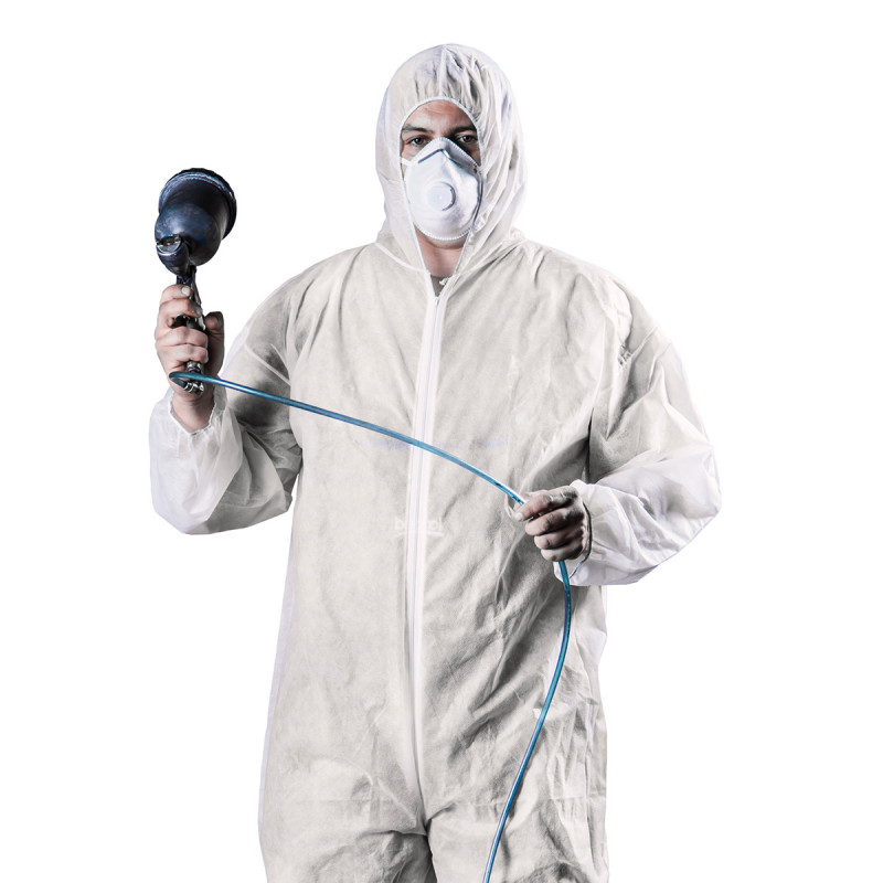 Zaštitno odijelo
